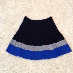 IZ Byer California Full Skirt